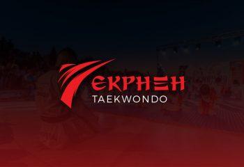 ekrixi-taekwondo